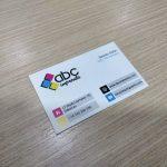 tarjeta de visita en valencia 12